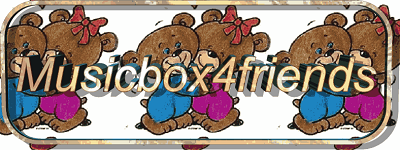 banner-musicbox4friends